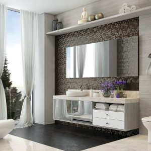 banheiro-destaque-italinea