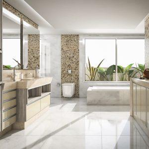 banheiro-nude-simonetto