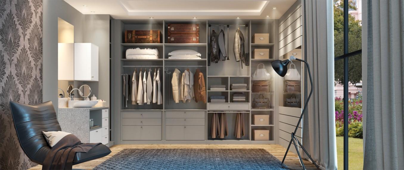 closet-italinea