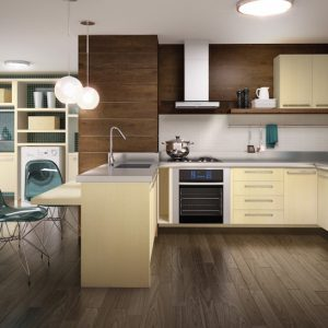 cozinha-amarela-simonetto