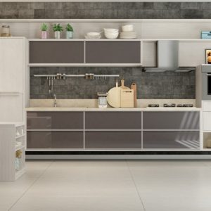 cozinha-chocolate-italinea