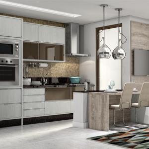 cozinha-living-italinea