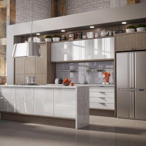 cozinha-marmore-italinea