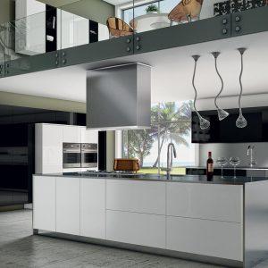 cozinha-preto-e-branco-simonetto