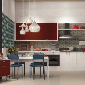 cozinha-vermelha-italinea