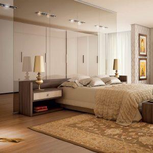 dormitorio-nude-simonetto
