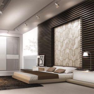 dormitorio-painel-carvalho-simonetto