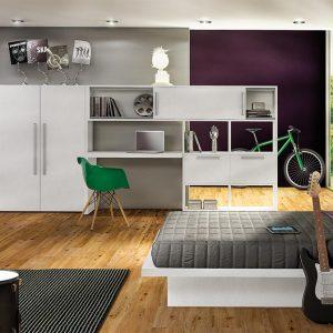dormitorio-solteiro-roxo-simonetto