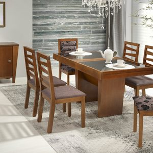 mesa-caraiva