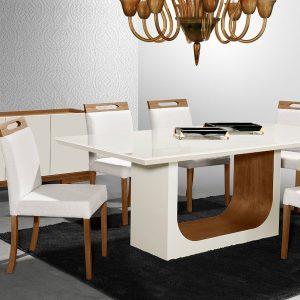 mesa-troncones