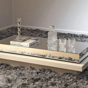 mesa-de-centro-argus