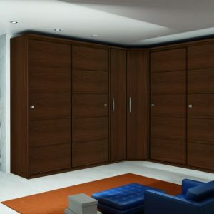 modulare-portas-deslizantes
