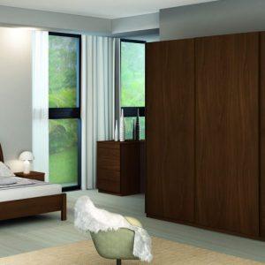 roupeiro-elegance-3-portas