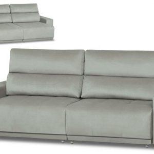 sofa-aveiro-big