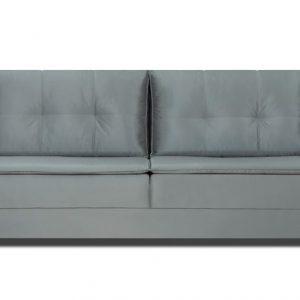sofa-cintra
