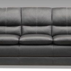 sofa-gold