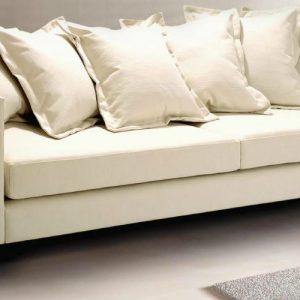 sofa-larimar