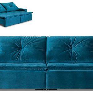 sofa-lisboa