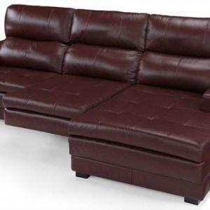 sofa-mercury