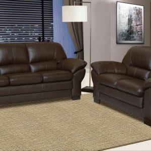 sofa-omega