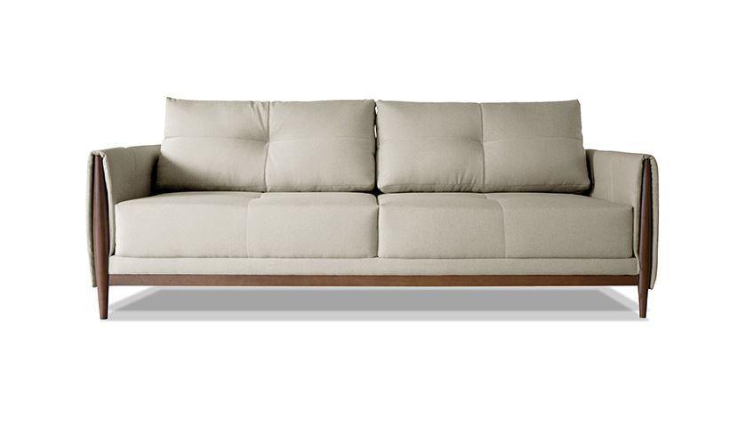 sofa-otto