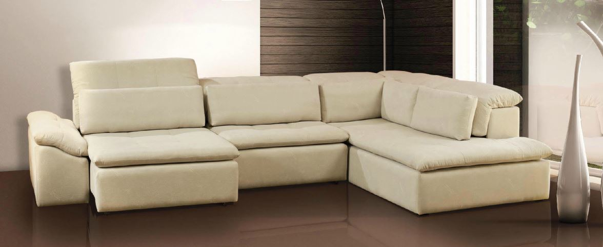 sofa-perola
