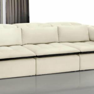 sofa-stefano