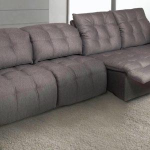 sofa-system
