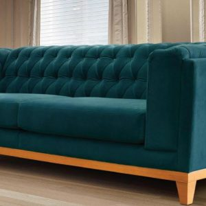 sofa-turquesa