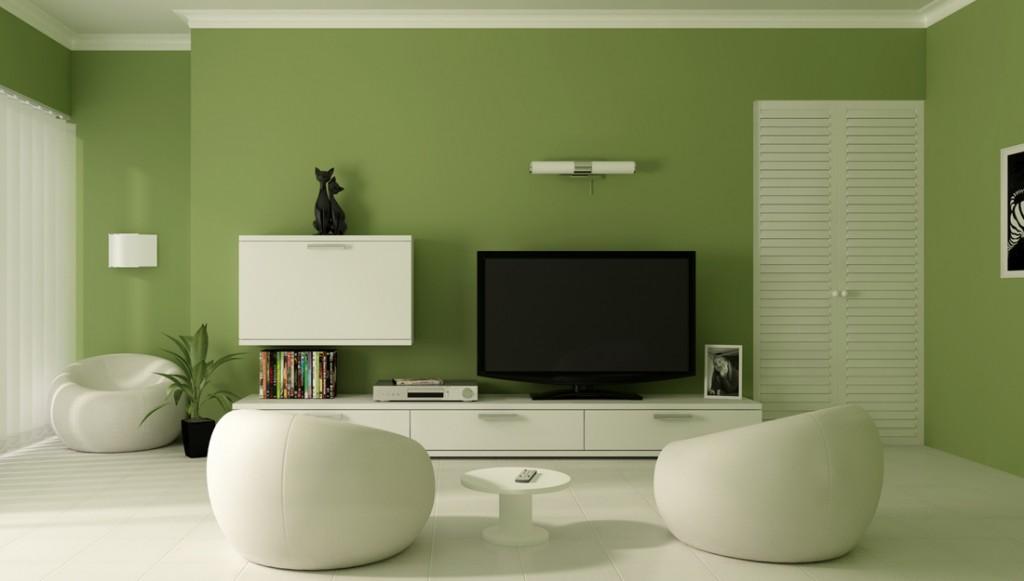 parade-verde-oliva