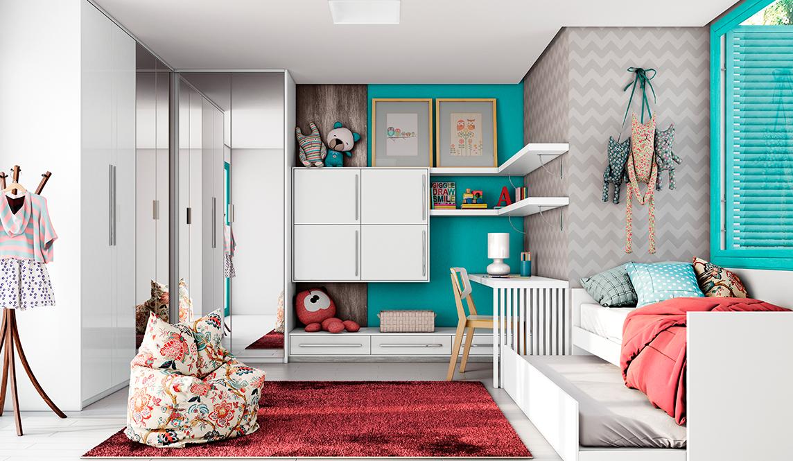 Dormitorio-Planejado-Infantil-Novo-Macuco