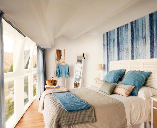 Saiba como usar a cristaleira na decora o da sua casa for Programa para disenar dormitorios online