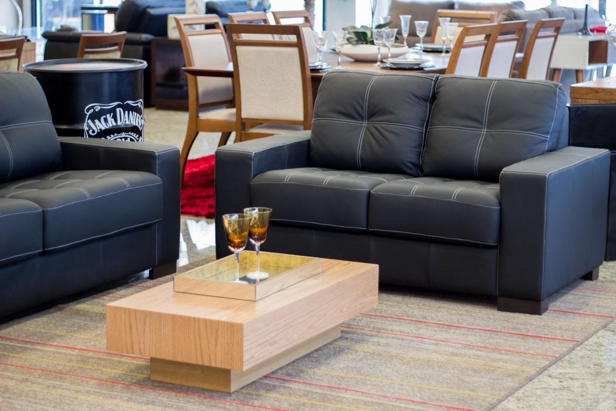 Dicas para escolher o seu sofá