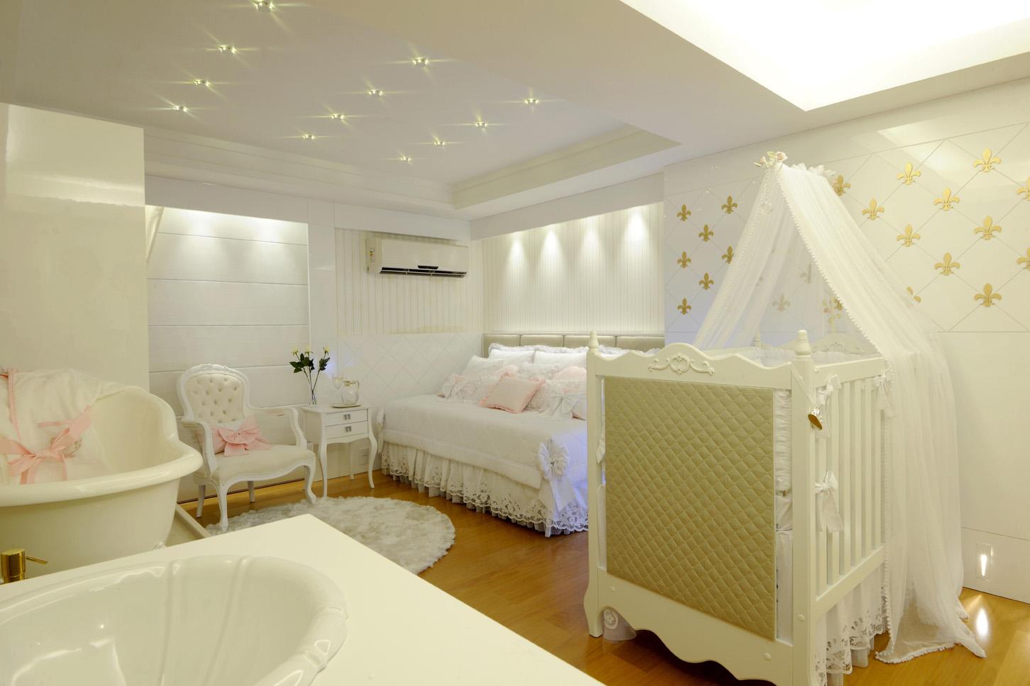 iluminacao-quarto-infantil
