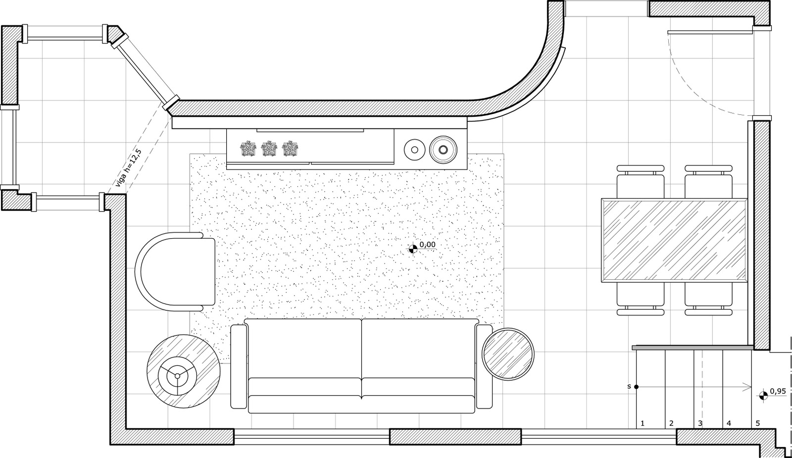 layout-moveis-sala-de-estar