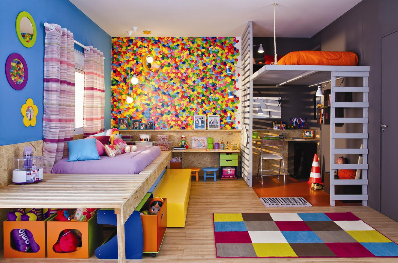 moveis-coloridos-para-quarto-5