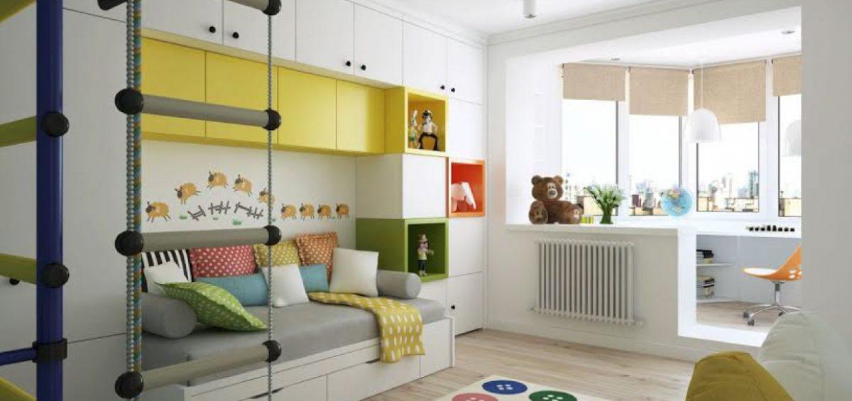 quarto-infantil-moveis-planejados-divertidos