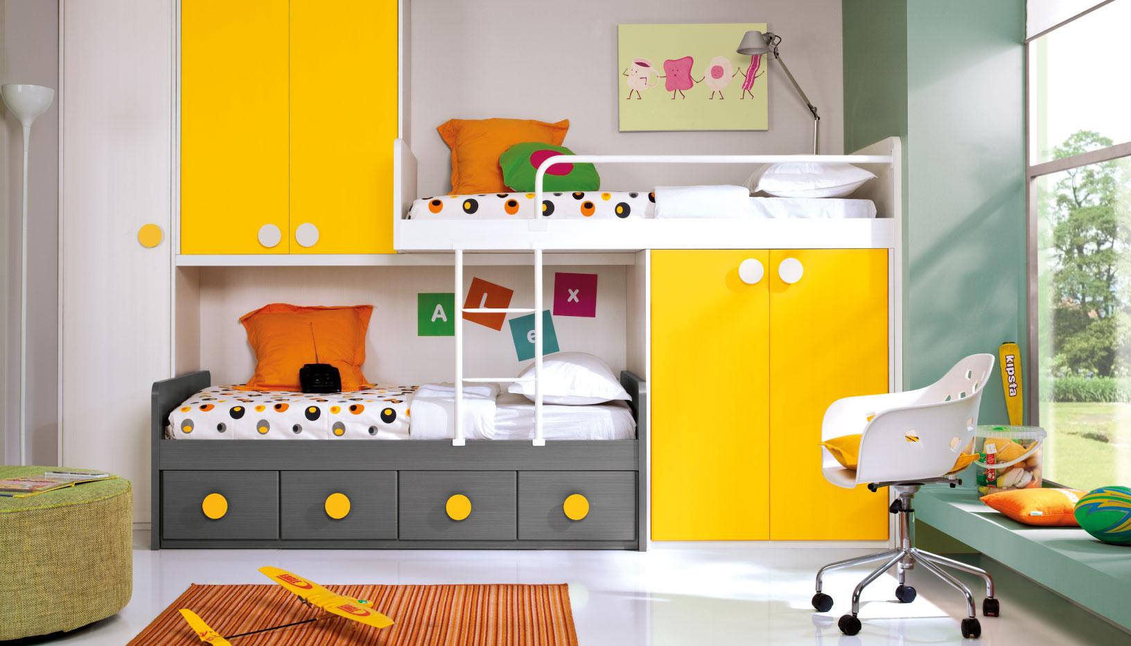 quarto-infantil-moveis-planejados