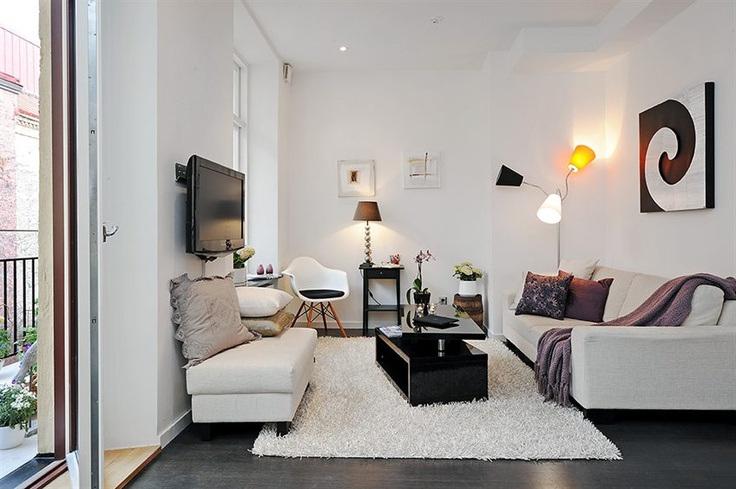 ideias-para-decorar-salas-pequenas-4