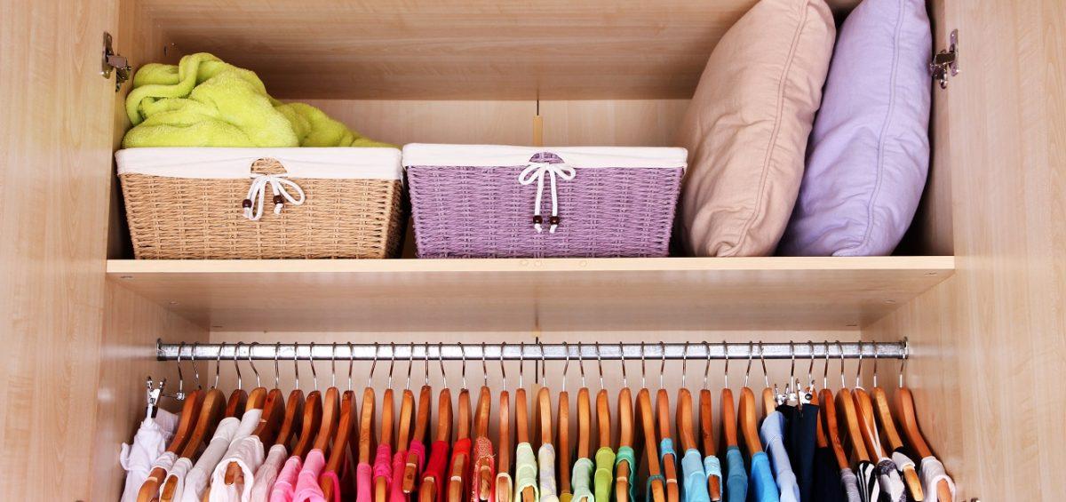 organizacao-de-guarda-roupa