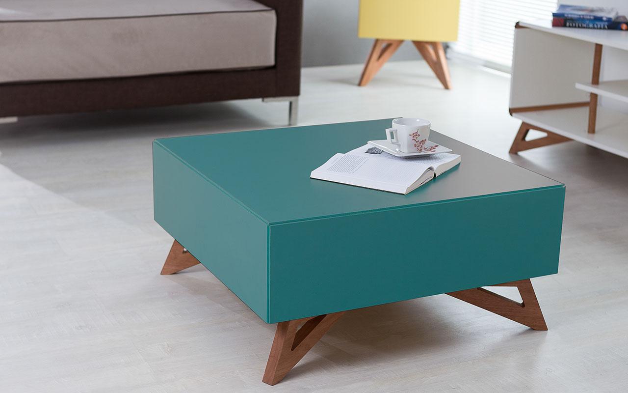 Mesas de centro escolhendo o modelo ideal novo macuco for Mesas de centro para sala modernas