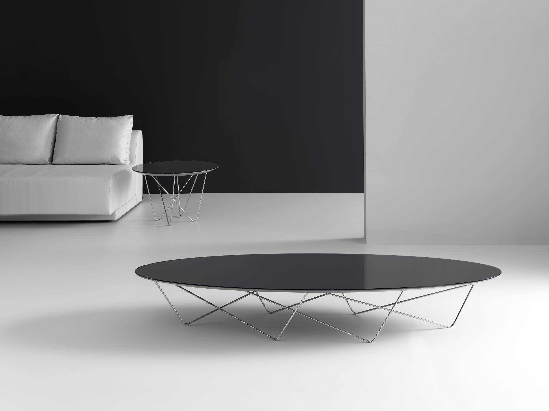 mesa-de-centro-5