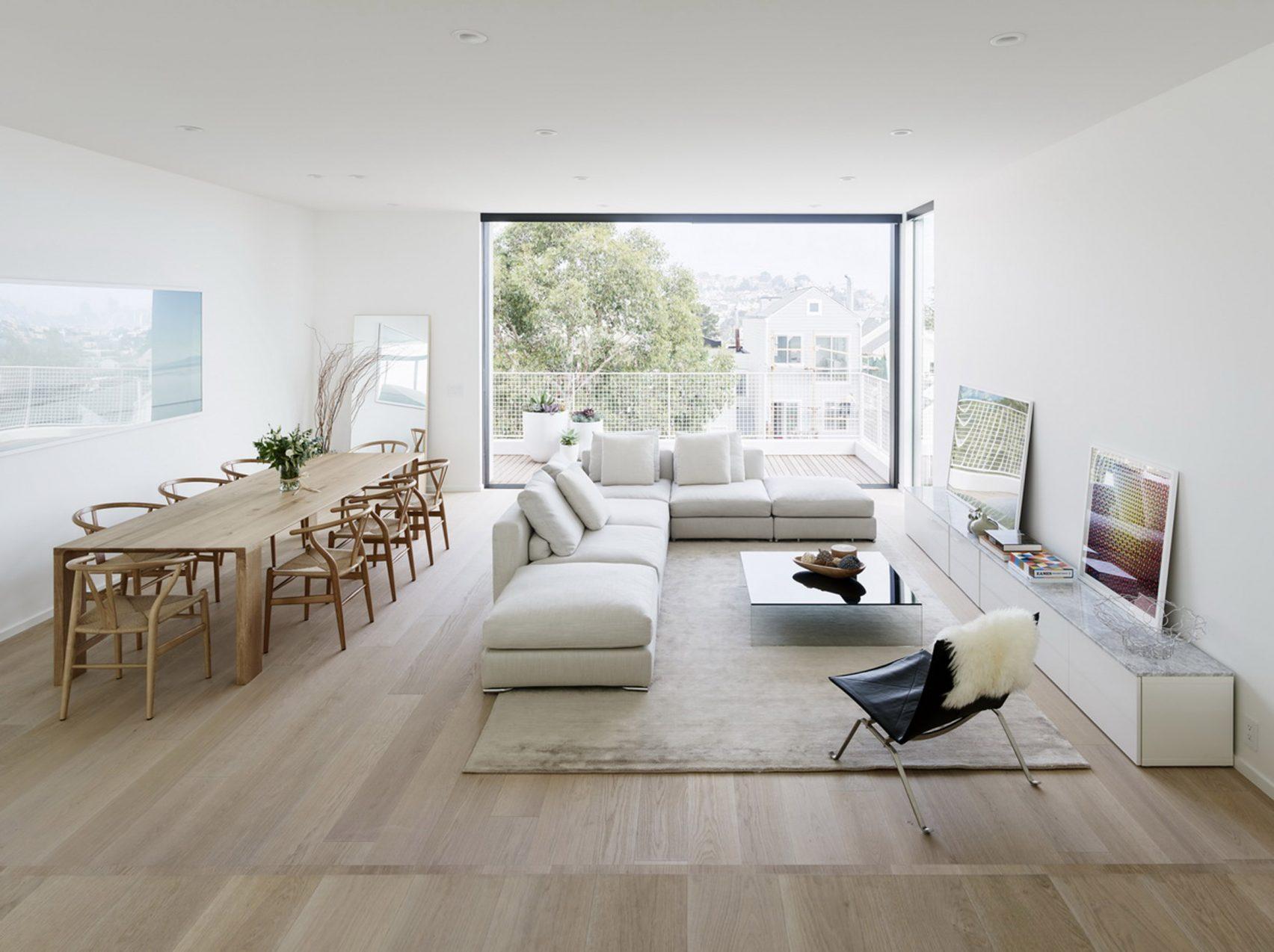 sala-de-estar-e-jantar-luz-natural
