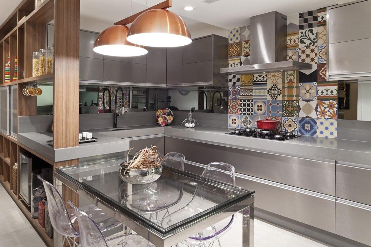 cozinha-planejada-1