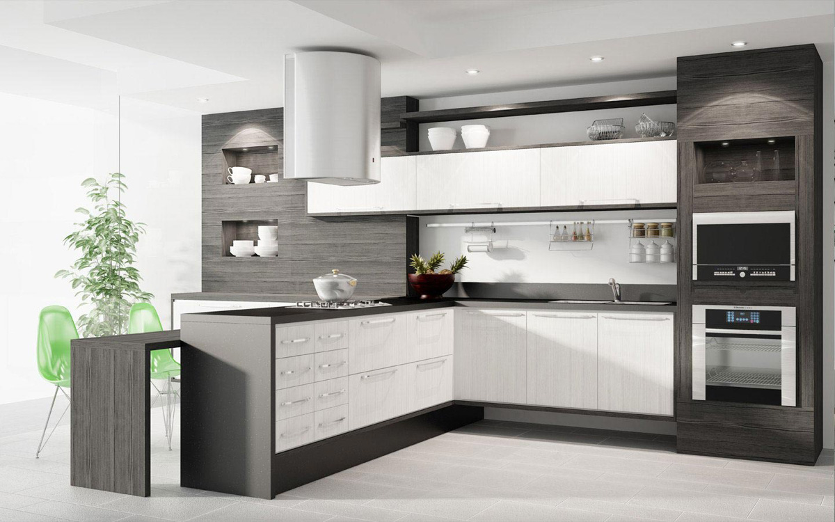 cozinha-planejada-2