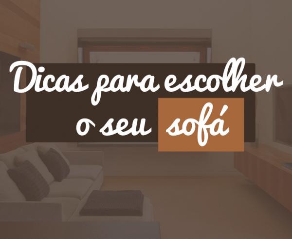 escolhendo-seu-sofá