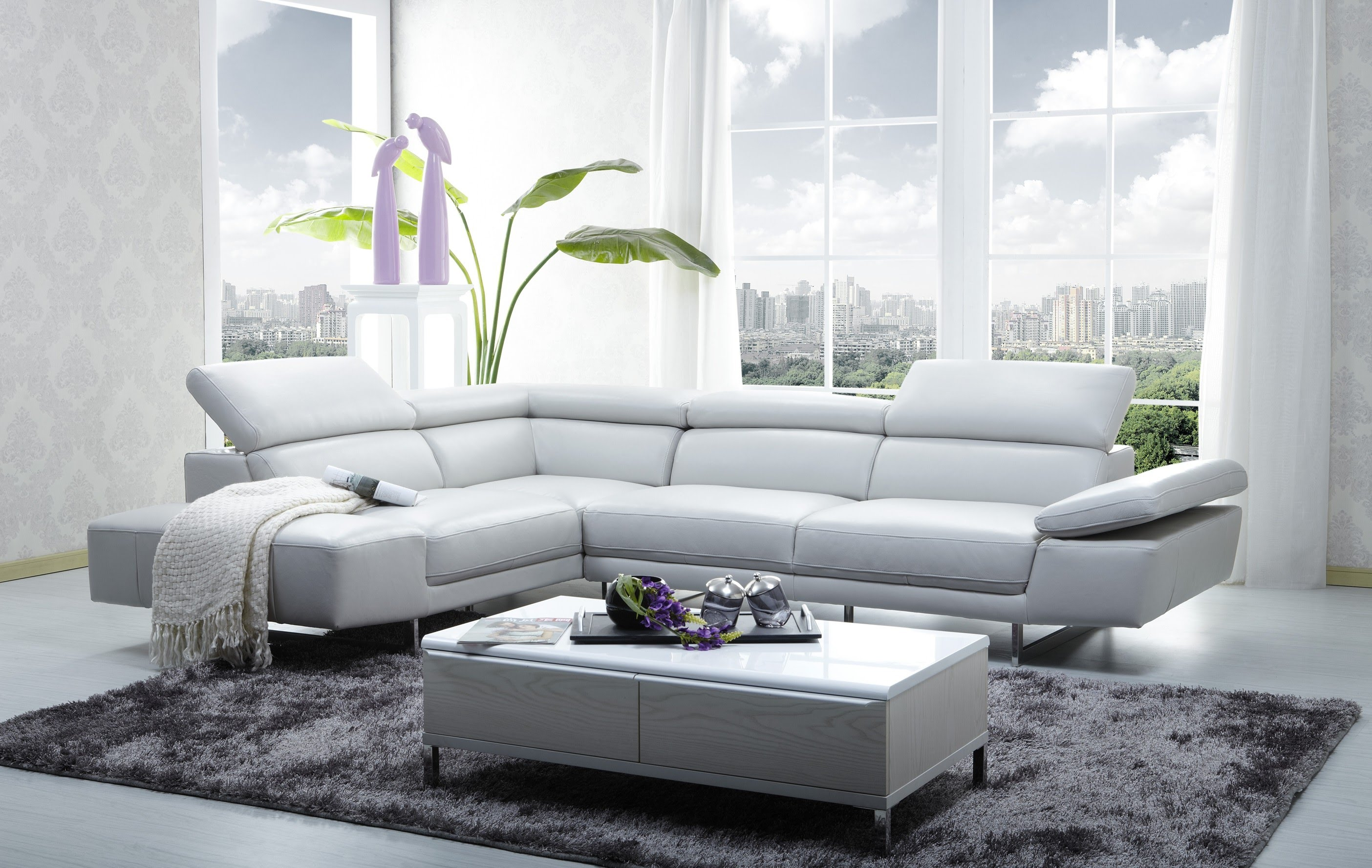 sofa-decoraca-moveis-santos-2