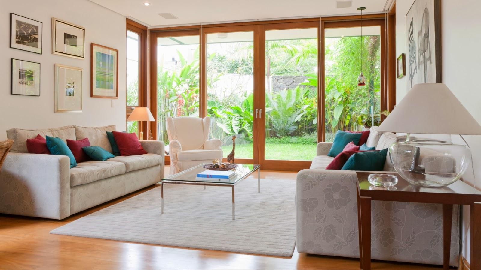 sofa-decoraca-moveis-santos-4