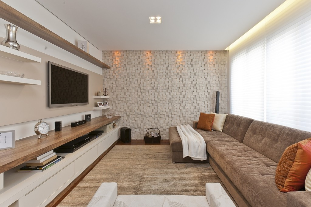 sofa-decoraca-moveis-santos-5
