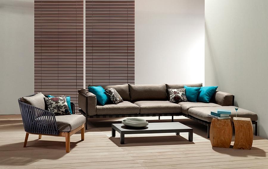 sofa-decoraca-moveis-santos
